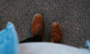 travel shoes images Best travel shoes for urban adventures tortuga backpacks blog jpg