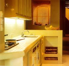 Light Fixtures For Kitchens by Adorable Kitchen Light Fixtures Design Under Cabinet Storage As