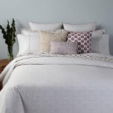 Bedroom Design Ideas White Walls Bedroom Design Wonderful John Robshaw Bedding In Turquoise Plus