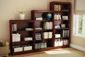 best bookcases u0026 bookshelves reviews help you spend less