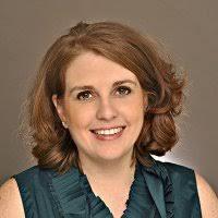 Seeking Maggie Seeking A Clinical Geneticist Maggie Ritsick Pulse Linkedin