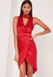dresses women u0027s fashion dresses online all dresses up to 60