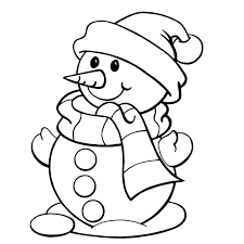 78 christmas coloring pages 1 images