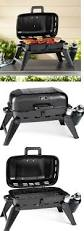 Master Forge Patio Barrel Charcoal Grill by Best 25 Best Small Gas Grill Ideas On Pinterest Small Gas Grill