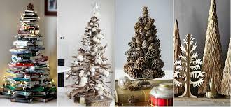 tree decorating ideas home interior design kitchen