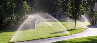 Mckay Landscape Lighting by Sprinklers U0026 Irrigation U2013 Mckay And Associates