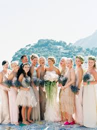 rent the runway wedding dresses the 3 best places to rent bridesmaid dresses brides