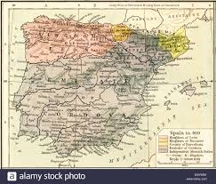 The Map Of Spain by Spain Spanish Map Country Stock Photos U0026 Spain Spanish Map Country