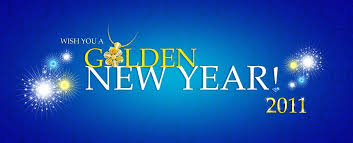 new year jewelry atlas jewellery news and events happy new year