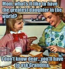 Mothers Day Memes - memebase mothers day all your memes in our base funny memes