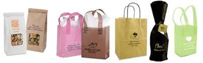 gift bags for weddings wedding gift bags wedding weekend bags wedding favor bags