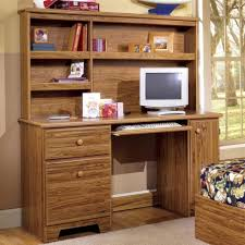 Computer Desk With Tower Storage Computer Table 42 Surprising Tower Computer Desk Image Ideas