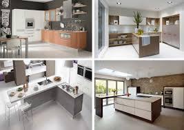 kitchen cabinet design qatar services american closet