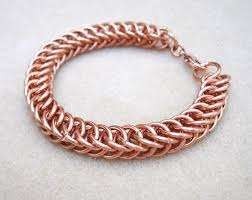 mens bracelet handmade images Mens bracelets lanza creations handmade jewelry and accessories jpg