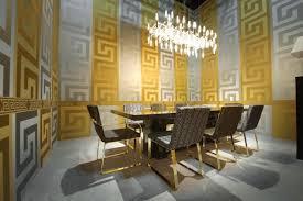 versace home interior design milan furniture fair versace home collection luxury furniture
