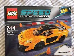 speed chions lamborghini speed chions 75909 75910 used retired sets toys indoor