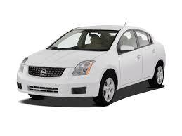 2007 nissan sentra 2006 detroit auto show automobile magazine