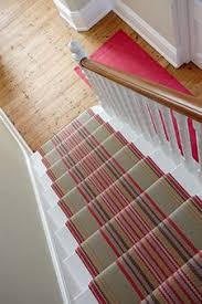 best 25 carpet stair runners ideas on pinterest hallway carpet