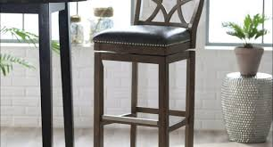 Wrought Iron Bar Stool Bar Stools Home Depot Bar Stools Boston Stool Industrial Wrought