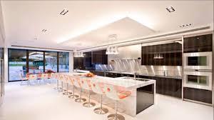 fair modern luxury kitchen designs beautiful home interior design