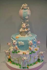 26 best christians cake images on pinterest guitar cake cake