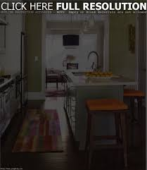solid kitchen rugs byarbyur co