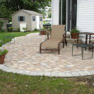 Diy Concrete Patio Diy Concrete Patio Design Ideas Fabulous Diy Outdoor Pallet Diy