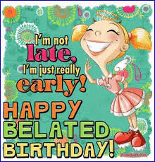 birthday ecard free belated birthday ecard free home design ideas