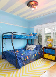 yellow color combination color schemes for kids and teenage bedrooms miss alice designs