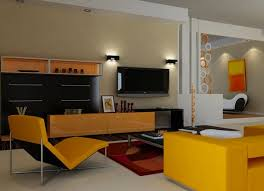 15 awesome retro inspired living rooms home design lover