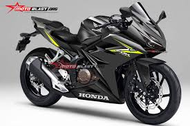 honda cbr 600 models new 2017 honda cbr pictures could this be the one