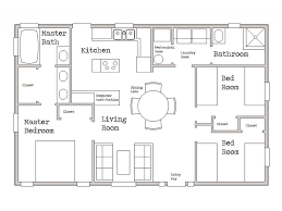 how big is 800 sq ft squareot house plans with loft sq ft duplex car parking bedroom