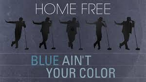 Home by Keith Urban Blue Ain U0027t Your Color Home Free Youtube