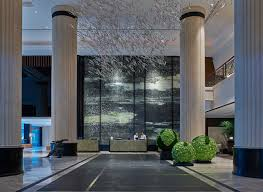 home based design jobs singapore shangri la hotel singapore u2013 tranquil 5 star hotel near orchard road