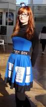 Tardis Halloween Stencil by 432 Best Dw Photoshoot Ideas Images On Pinterest Tardis Cosplay
