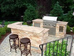 small outdoor kitchen design ideas small outdoor kitchen kitchen design