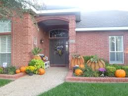 halloween decorated houses 100 halloween home decorations chloe u0027s inspiration