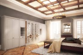 wardrobe designs catalogue india bedroom images latest almirah for