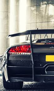 lamborghini dealership minecraft 37 best lp750 images on pinterest galleries lamborghini