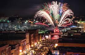 new years in tn nashville s new year s event details visit nashville tn