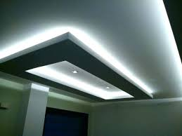 Drop Ceiling Lighting Light Led Drop Ceiling Light