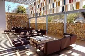 hotel chambre avec chambre avec privatif aquitaine meilleur hotel chambre avec