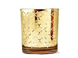 hochzeitsdekoration m nchen teelichthalter gold raute eventdekoration wiesent münchen