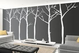 cool wall excellent consolation feeling with the cool wall patterns home decor