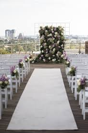 wedding backdrop australia australia wedding with stunning bridals modwedding