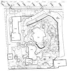 garden layout plans storrier stearns japanese garden modern history restoration
