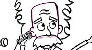 how to draw a cartoon in illustrator u2014 smashing magazine