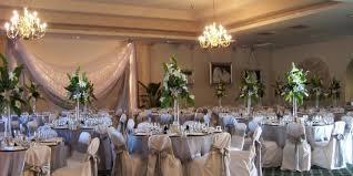 outdoor wedding venues fresno ca wedgewood weddings fresno events event venues in fresno ca