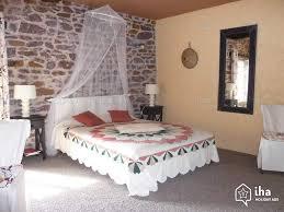 chambre d hote brehal chambres d hôtes à bréhal dans une propriété iha 68544