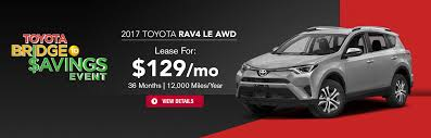 toyota bank login toyota dealership hanover ma used cars mcgee toyota